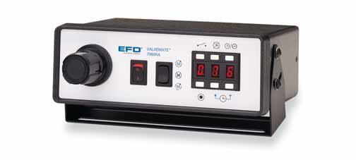 无锡7060ra控制器